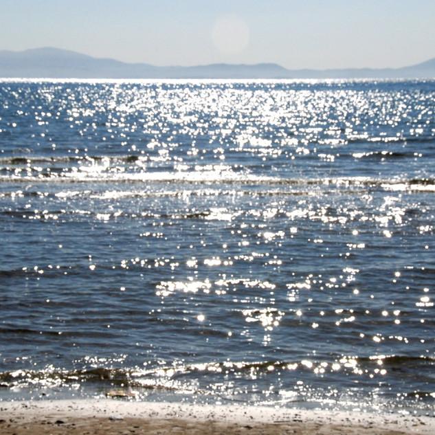 s_6_Vladivostok ocean series_100X150cm_p