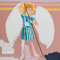 사본_-Holy_Michael_The_Archangel_162.2x130
