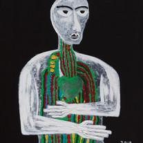 Work (24), Oil on Canvas, 91 x 72 cm.jpg