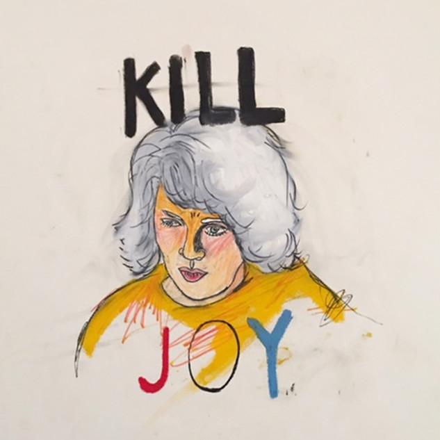 s_Gary Ward, Killjoy.jpg