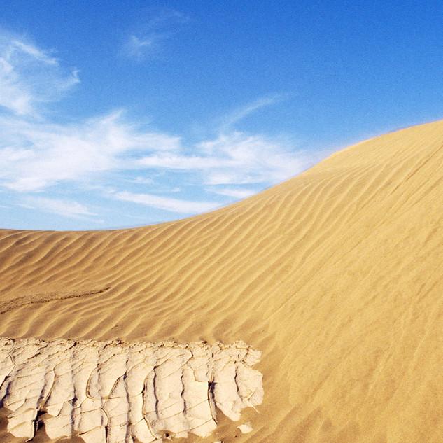 s_3_Death Valley series_100X150cm_pigmen
