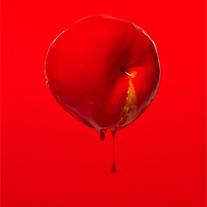 s_Sean Roh, Meltdown, Archival pigment p