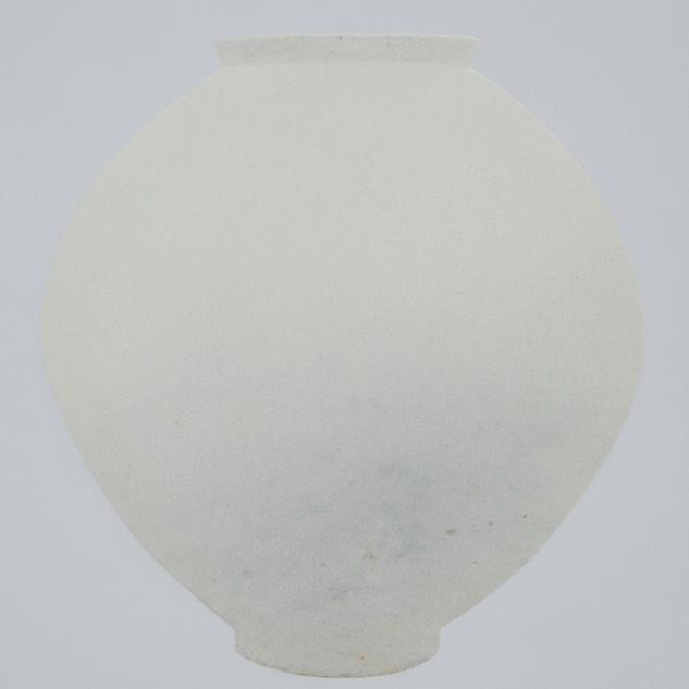 s_최영욱, Karma20152-31, 92x84cm, mixed med