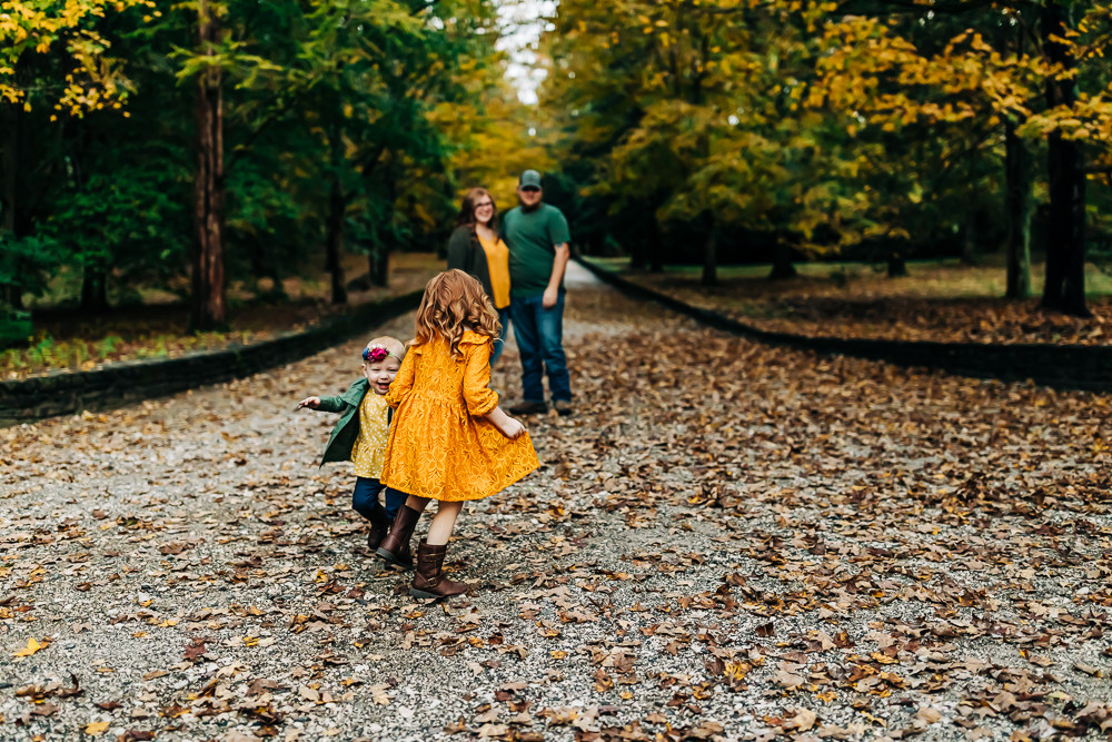 outdoor-fall-mini-session-KnoxvilleBotan
