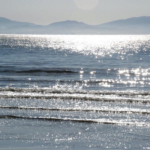 s_5_Vladivostok ocean series_100X150cm_p