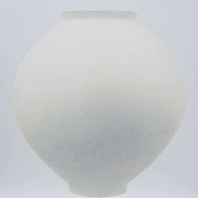 s_최영욱, Karma2013_211, 180x160cm, mixed m