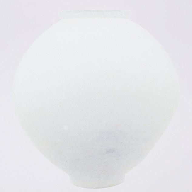 s_최영욱, Karma20152-62, 120x110cm, mixed m