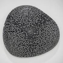 s_이재효, 0121-1110=114105, Stainless steel