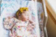 fresh48-babygirl-sweetestmomentsphotogra