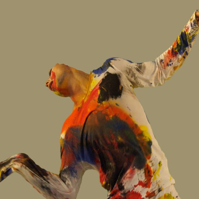 s_Dance me to the end of love VIIjpg.jpg