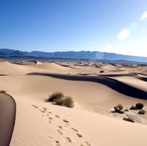 s_5_Death Valley series_100X150cm_pigmen