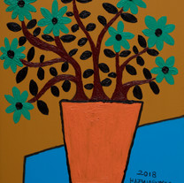 Work (22), Oil on Canvas, 91 x 72 cm.jpg