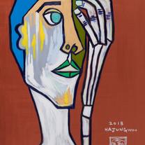 Work (14), 116.5 x 90.5 cm.jpg