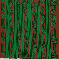 Work (2), 162 x 131 cm.jpg