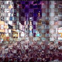 Parkseunghoon_TEXTUS 216 Times square_Di