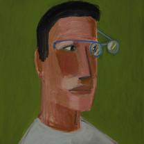 Glasses. 15F oil on canvas 2020.jpg