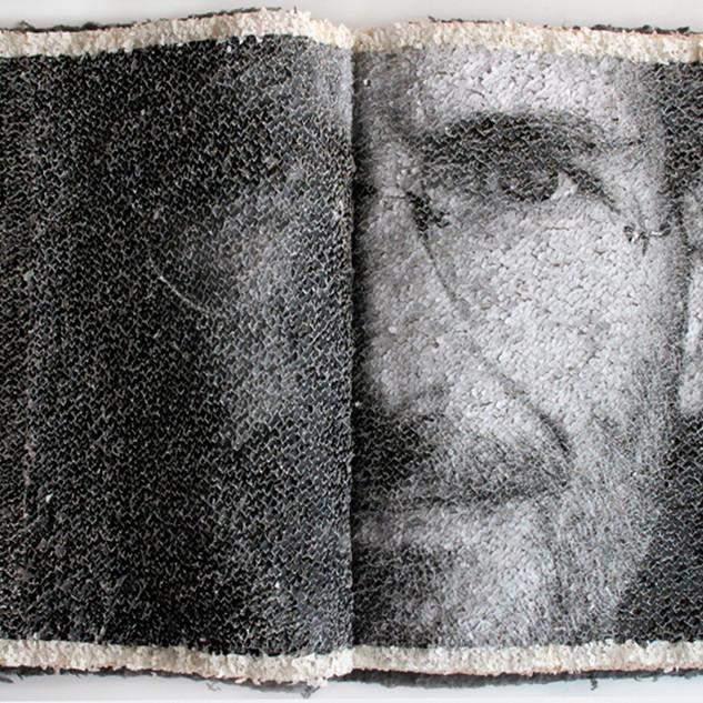 s_013OC26017 dreaming book-Steve Jobs_94