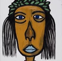 Work (29), Oil on Canvas, 76 x 61 cm.jpg