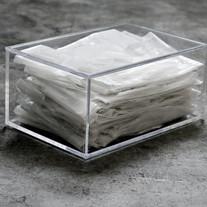 s_A pile of Underpants, 100 unique objec