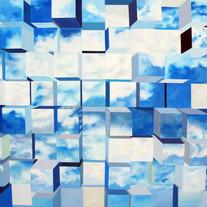Consciousness of window 162.2¡¿130.3§¯ o