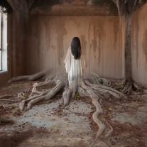 s_Ann Mitchell, Eternity, Digital archiv
