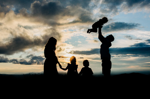 Eaton Lifestyle Family Session20200618Ph