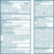 DrugFacts011019.jpg