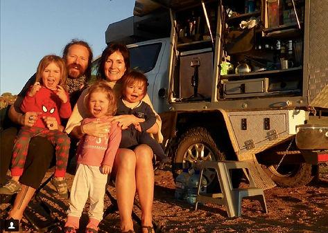 Family_Namibia.jpg