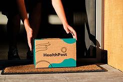 Healthpost_1.jpg