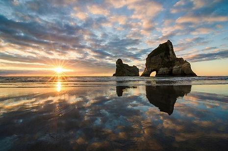 Golden-Bay-delight-larger-for-web2.jpg