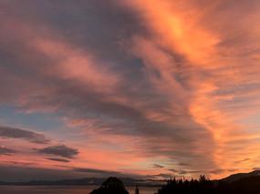 Sunset-3.jpg