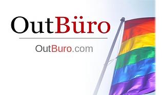 outburo-flag-logo_orig.png