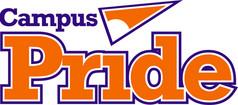 Campus_Pride_Logo.jpg