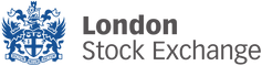 1200px-London_Stock_Exchange_Logo.svg.pn