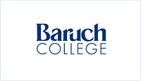 Baruch-College-stacked-Logo.jpg