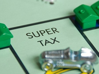 Super Reform – the $1.6 million cliff…or not!!