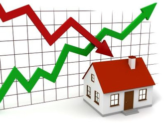 The Australian housing market – Growth or Crash?