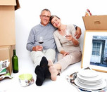 Building your super in retirement (with the family home)