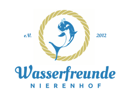 wasser_nierenhof.png