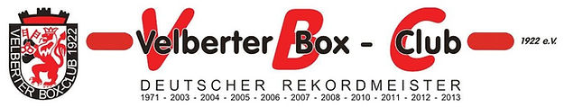 boxclub_velbert.jpg