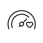 HerzKreislauf Icon