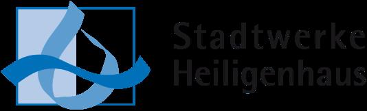 werke_heilgenhaus.png