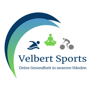VelbertsportsLogo.png