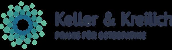 logo-keller-kreilich-osteopathie-1.png