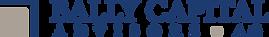 Logo BCA AG.png
