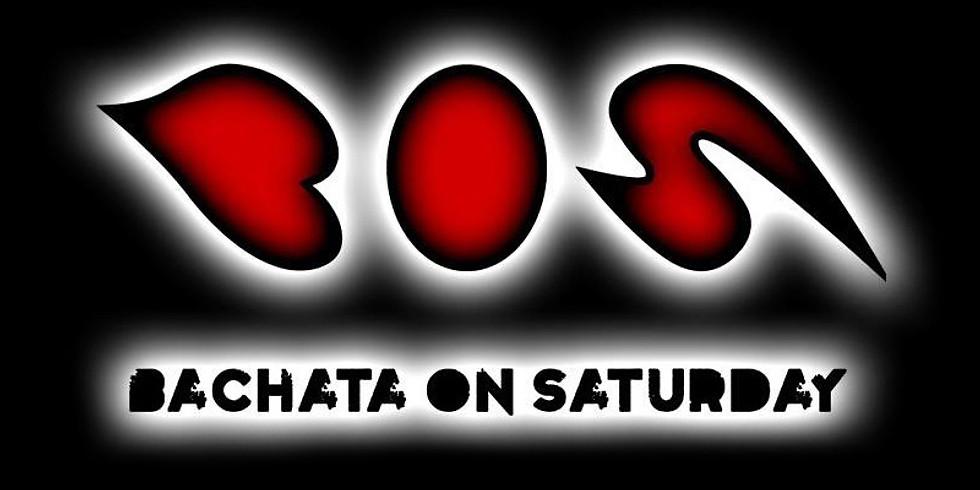 [TEMPLATE] BOS Bachata On Saturday