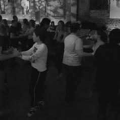 Salsa.MP4