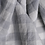Thumbnail: Linen Playsuit Pyjamas
