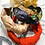 Thumbnail: KNOTTED HEADBANDS - SABINNA X AGNES LDN