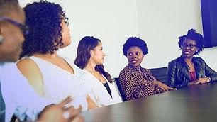 p-1-female-entrepreneurs-have-been-hit-h